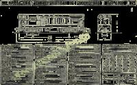 06-G12-bb