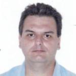 Leonardo Lopes Girotti