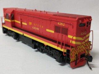 IMG-20210330-WA0073
